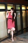 28102011_Kwun Tong Promenade_Stargaze Ma00004