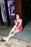 28102011_Kwun Tong Promenade_Stargaze Ma00023