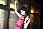 28102011_Kwun Tong Promenade_Stargaze Ma00085