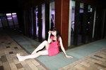 28102011_Kwun Tong Promenade_Stargaze Ma00097