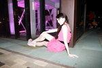 28102011_Kwun Tong Promenade_Stargaze Ma00099