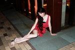 28102011_Kwun Tong Promenade_Stargaze Ma00104