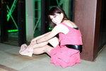 28102011_Kwun Tong Promenade_Stargaze Ma00106