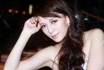 28102011_Kwun Tong Promenade_Stargaze Ma00118