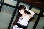 28102011_Kwun Tong Promenade_Stargaze Ma00171