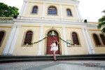 16092012_Igreja de Nossa Senhora do Carmo of Macau_Stargaze Ma00016