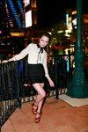 16092012_Cotai of Macau_Stargaze Ma00008