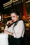 16092012_Cotai of Macau_Stargaze Ma00018