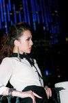 16092012_Cotai of Macau_Stargaze Ma00024