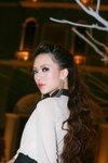 16092012_Cotai of Macau_Stargaze Ma00025