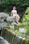 30052015_Kowloon Walled City Park_Stargaze Ma00001