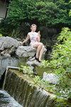 30052015_Kowloon Walled City Park_Stargaze Ma00002