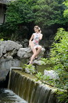 30052015_Kowloon Walled City Park_Stargaze Ma00003