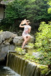 30052015_Kowloon Walled City Park_Stargaze Ma00004
