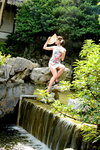 30052015_Kowloon Walled City Park_Stargaze Ma00005