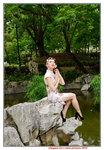 30052015_Kowloon Walled City Park_Stargaze Ma00010
