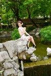 30052015_Kowloon Walled City Park_Stargaze Ma00012
