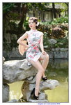 30052015_Kowloon Walled City Park_Stargaze Ma00016
