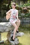 30052015_Kowloon Walled City Park_Stargaze Ma00018