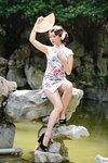 30052015_Kowloon Walled City Park_Stargaze Ma00021