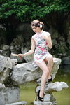 30052015_Kowloon Walled City Park_Stargaze Ma00023