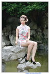 30052015_Kowloon Walled City Park_Stargaze Ma00024
