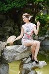 30052015_Kowloon Walled City Park_Stargaze Ma00025