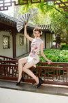 30052015_Kowloon Walled City Park_Stargaze Ma00051