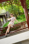 30052015_Kowloon Walled City Park_Stargaze Ma00052