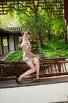 30052015_Kowloon Walled City Park_Stargaze Ma00053