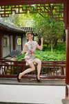 30052015_Kowloon Walled City Park_Stargaze Ma00054