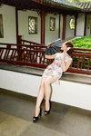 30052015_Kowloon Walled City Park_Stargaze Ma00056