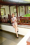 30052015_Kowloon Walled City Park_Stargaze Ma00062