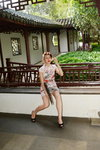 30052015_Kowloon Walled City Park_Stargaze Ma00066