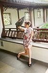 30052015_Kowloon Walled City Park_Stargaze Ma00068