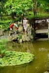30052015_Kowloon Walled City Park_Stargaze Ma00074