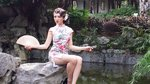 30052015_Samsung Smartphone Galaxy S4_Kowloon Walled City Park_Stargaze Ma00006