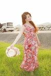 17092017_Sunny Bay_Stargaze Ma00016