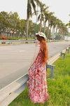 17092017_Sunny Bay_Stargaze Ma00025