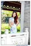 05042015_Lingnan Garden_Lovefy Kong00002