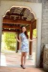 05042015_Lingnan Garden_Lovefy Kong00005