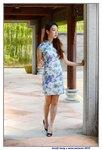 05042015_Lingnan Garden_Lovefy Kong00008