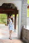 05042015_Lingnan Garden_Lovefy Kong00011