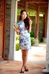 05042015_Lingnan Garden_Lovefy Kong00017