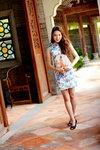 05042015_Lingnan Garden_Lovefy Kong00018