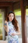 05042015_Lingnan Garden_Lovefy Kong00021