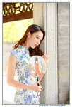 05042015_Lingnan Garden_Lovefy Kong00022