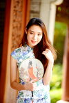 05042015_Lingnan Garden_Lovefy Kong00023