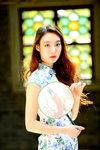 05042015_Lingnan Garden_Lovefy Kong00024