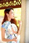 05042015_Lingnan Garden_Lovefy Kong00026